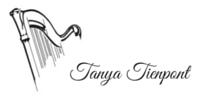 Online muzieklessen Tanya Tienpont